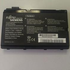 Baterie Fuji Amilo Pi2540 3S4400-C1S5-05 - Baterie laptop Fujitsu Siemens