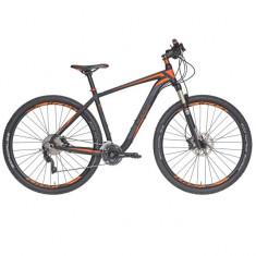 Bicicleta Cross Big Foot 29