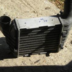 Intercooler audi a4 1999 2.5 tdi - Intercooler turbo
