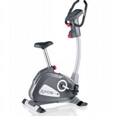 Bicicleta exercitii KETTLER CYCLE M - Bicicleta fitness