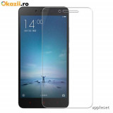 Geam Xiaomi Redmi 2 Pro LTE Tempered Glass, Alt tip