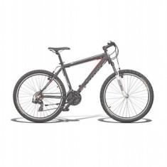 Bicicleta Cross Gravito VB 26