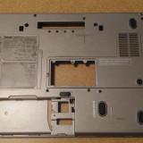 Bottom case DELL LATITUDE D620 - Carcasa laptop