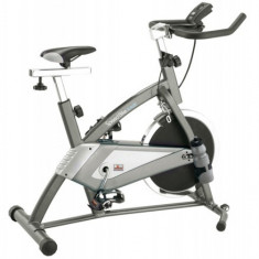 Spin bike Body Sculpture BC-4620 - Bicicleta fitness