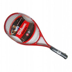 Racheta tenis Wilson Grand Slam XL - Racheta tenis de camp