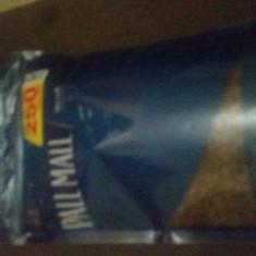 Tutun punga 50 gr Pall Mall - Tutun Pentru tigari de foi