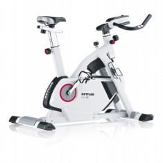 Bicicleta cycling KETTLER RACER 1 - Bicicleta fitness