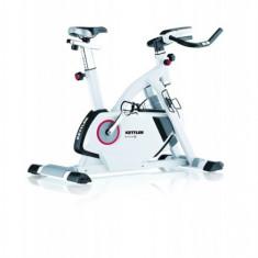 Bicicleta cycling KETTLER RACER 3 - Bicicleta fitness