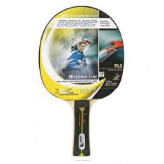 Paleta tenis de masa Donic Waldner 500 - Paleta ping pong