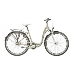 Bicicleta Cross Riviera 28