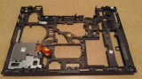 Bottom case DELL LATITUDE E6500