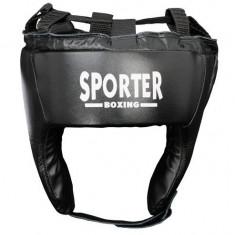 Casca box-Sporter (GS-987Black) - Accesorii box