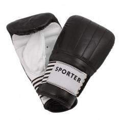 Manusi-Sporter (GS-934B/W-L) - Manusi box