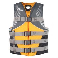 Vesta salvare adulti ANTI- MICROBIAL dama L/XL Stearns - Caiac Canoe