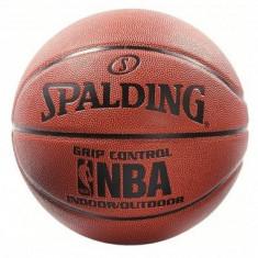 Minge de baschet Spalding NBA Grip Control Indoor/Outdoor nr. 7 - Minge baschet