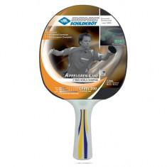 Paleta Donic Appelgren 200 - Paleta ping pong