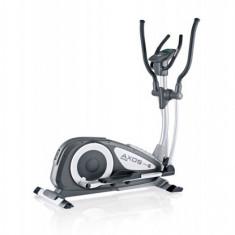 Bicicleta eliptica KETTLER CROSS P - Bicicleta fitness