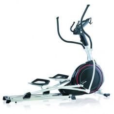 Bicicleta eliptica KETTLER SKYLON 5 - Bicicleta fitness