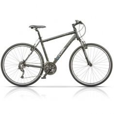 Bicicleta Cross Avalon Man 28