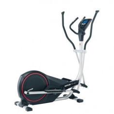Bicicleta eliptica KETTLER UNIX E - Bicicleta fitness