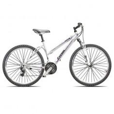 Bicicleta Cross Julia 26