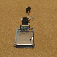 Card reader DELL LATITUDE E6500