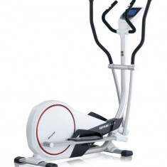 Bicicleta eliptica KETTLER UNIX P - Bicicleta fitness