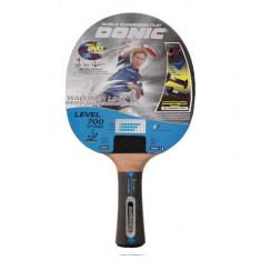 Paleta ping-pong Donic Waldner 700