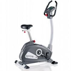 Bicicleta exercitii KETTLER CYCLE P - Bicicleta fitness