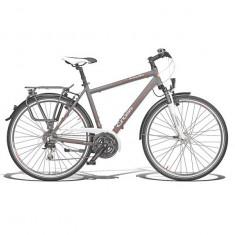 Bicicleta Cross Avalon 28