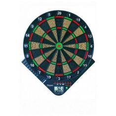 Dars electronic-Harrows Darts (JE11D) - Dartboard