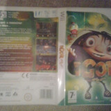 IGOR The game - Joc Nintendo Wii (GameLand )