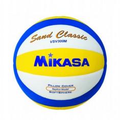 Minge volei plaja Mikasa Sand Classic