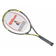 Racheta tenis Wilson TOUR SLAM - Racheta tenis de camp