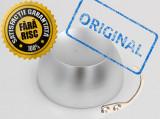 Set magnet si carlig detasator -ORIGINAL - Alege calitatea,nu pretul