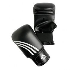 Manusi box Adidas Performer Bag S/M
