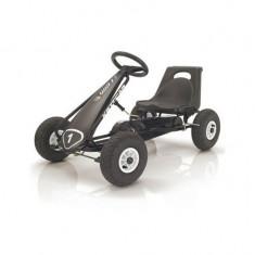 Kart cu pedale copii Kettler Suzuka Air