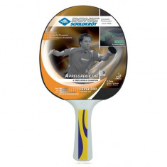 Paleta Donic Appelgren 300 - Paleta ping pong