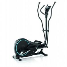 Bicicleta eliptica KETTLER UNIX S - Bicicleta fitness