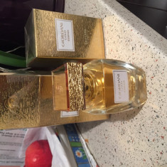 GIORDANI ESSENCE -GAMA LUX -APA DE PARFUM - Parfum femeie Oriflame, 50 ml