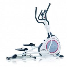 Bicicleta eliptica KETTLER SKYLON 1 - Bicicleta fitness