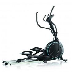 Bicicleta eliptica KETTLER SKYLON S - Bicicleta fitness