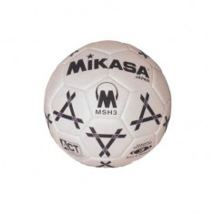 Minge de handball-Mikasa (Syntetic Handball) - Minge handbal