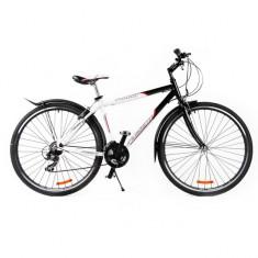 Bicicleta MTB trekking Passati Torino 28 - Bicicleta de oras