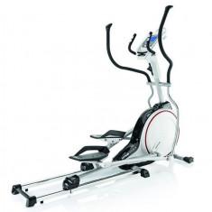 Bicicleta eliptica KETTLER SKYLON 3 - Bicicleta fitness