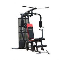 Aparat multifunctional Actuell HG2.1 - Aparat multifunctionale fitness