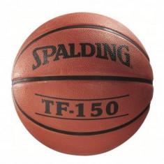 Minge de baschet Spalding TF 150 nr. 5 - Minge baschet