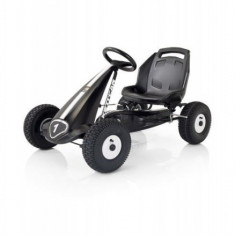 Cart DAYTONA AIR NEW - Kart cu pedale Kettler
