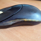 Mouse Razer Diamondback 3G Frost Blue, USB, 1000-2000