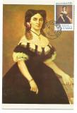 No(2)ilustrata maxima-THEODOR AMAN-Doamna Elena Cuza